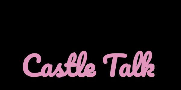 CastleTalk